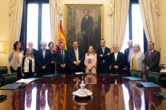 Colegios-de-Periodistas-e1606814102839