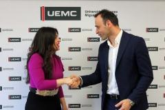 convenio-UEMC-colegio-periodistas-CyL-e1606814253897