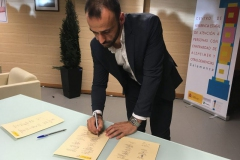 firma-declaracion-salamanca-e1606814114758