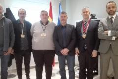 foto-encuentro-secretario-estado-2018-e1606814220702