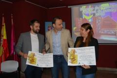 premio-periodismo-ciudad-de-astorga