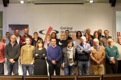 red-colegios-periodistas-reunion-cataluna-e1606814108569