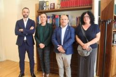 visita-delegada-gobierno-castilla-y-leon-e1606814123245