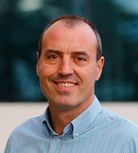 Alfredo Casares